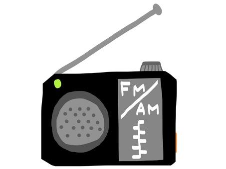 Anniversary FM day