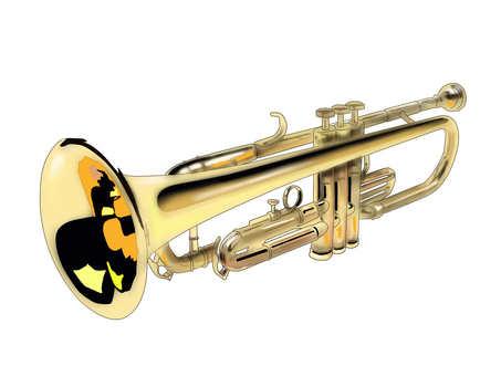 트럼펫 03