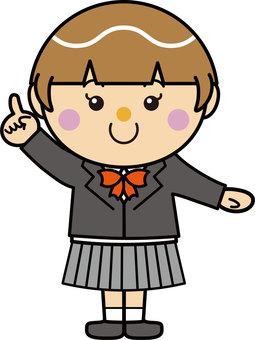 Student 02_06 (girl)