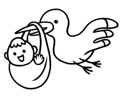 Konitori