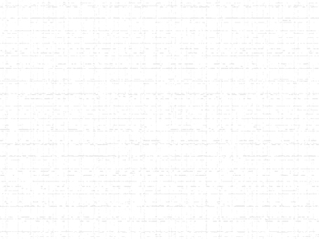 Wall paper (white)
