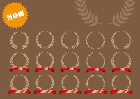 Bread laurel 2