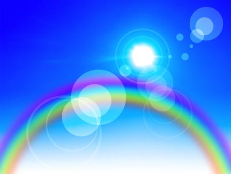 ai rainbow 16042301