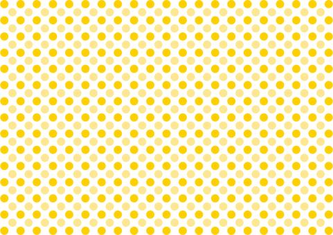 Dot pattern 9d