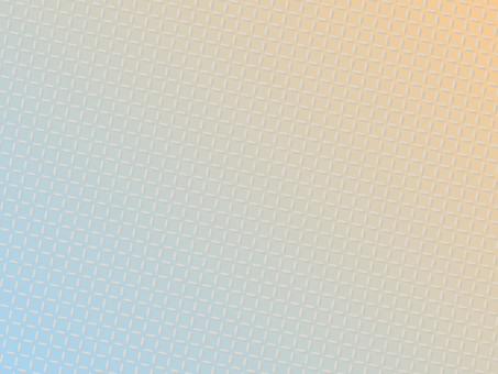 Plaid wallpaper 3