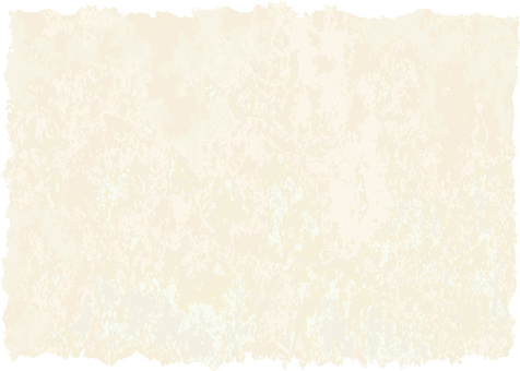 Beige white Japanese paper Japanese style paper texture background picture