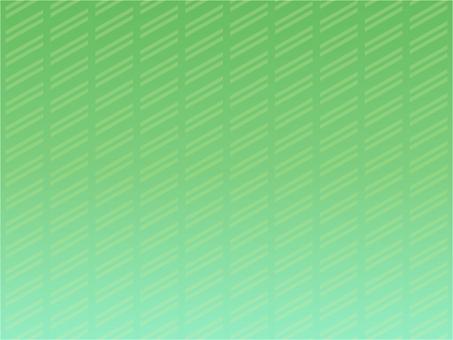 녹색 사선 배경