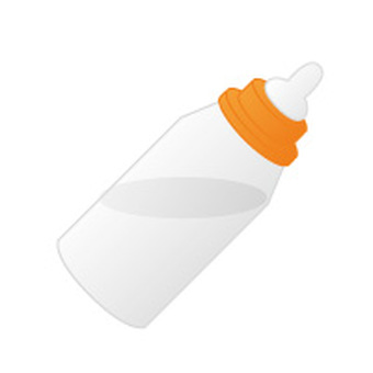 Feeding bottle