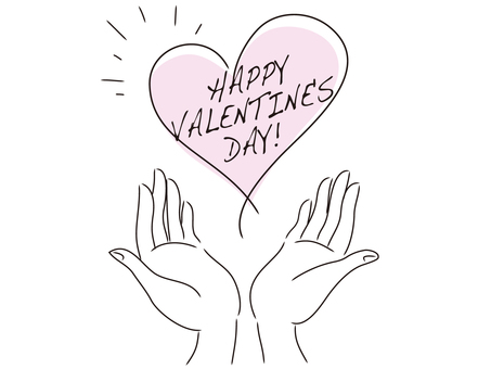 Valentine image _ 12