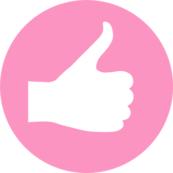Nice_icon_pink