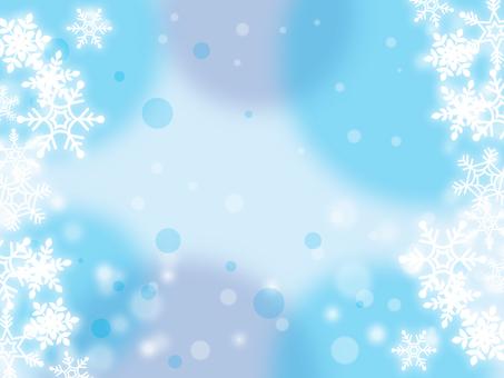 Winter image 007