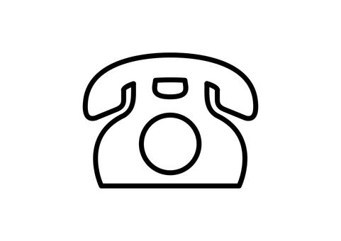 icon_ Phone 20