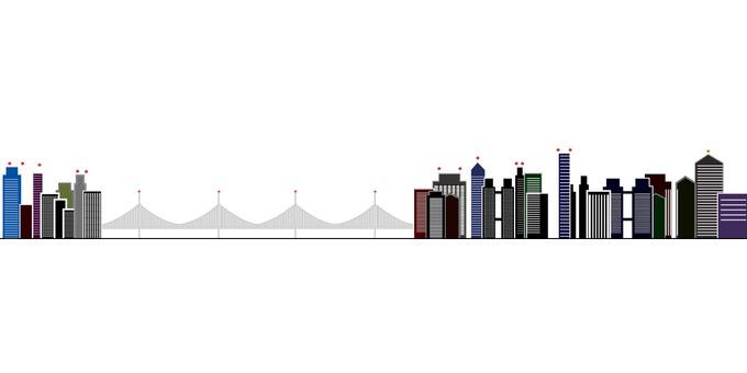 城市景觀15