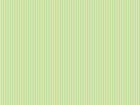Stripe (green)