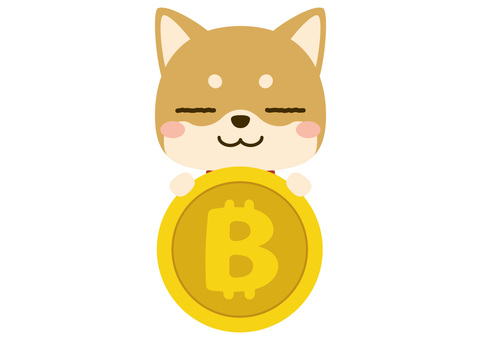 Animals. Dog Virtual Currency 2