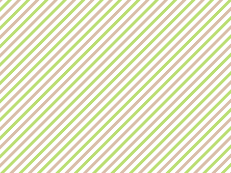 Diagonal stripes 11