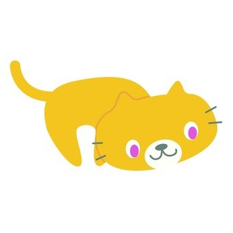 Kukun kittens
