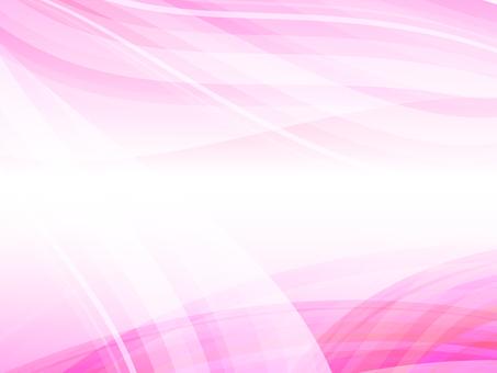 Vivid background 17031601
