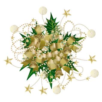 Christmas _ Hiiragi 15