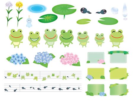 Frog 06