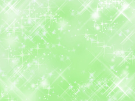 Glitter background 2 yellow green