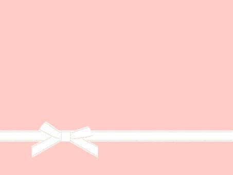 Present _ Ribbon 1