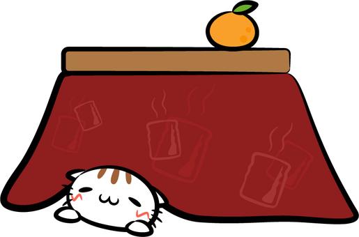 Kotatsu - Kotatsu