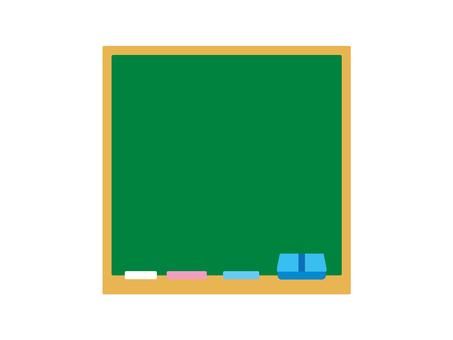 Blackboard 04