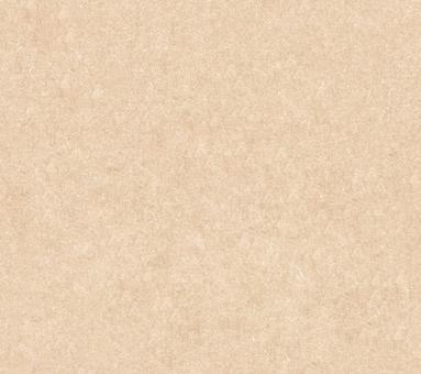 Japanese paper (beige)