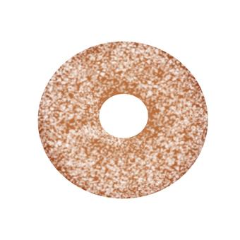 Donut (sugar)