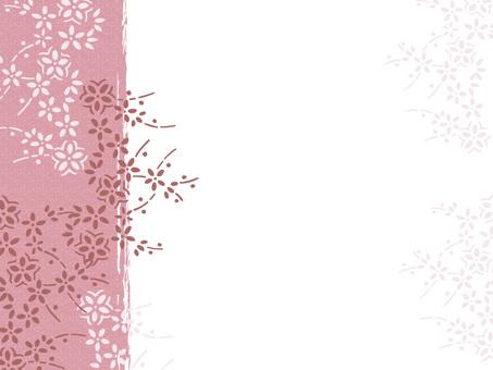 Japanese style wallpaper 86