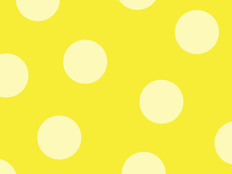 Dot yellow