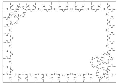 Puzzle 1g
