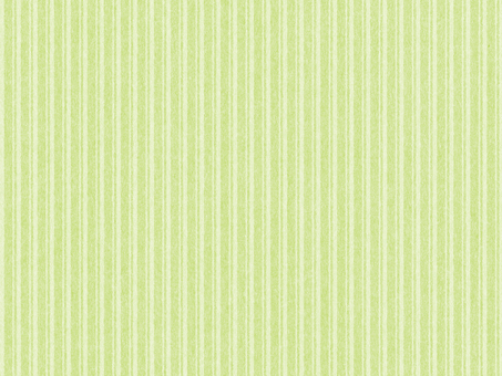 Japanese paper stripe a_ yellow green _ jpg