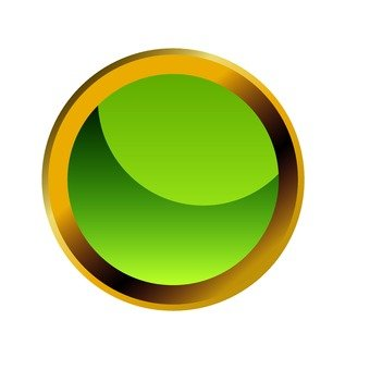 Accessory - green