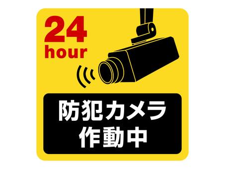 カメラ シルエット イラストの無料ダウンロードサイト シルエットac
