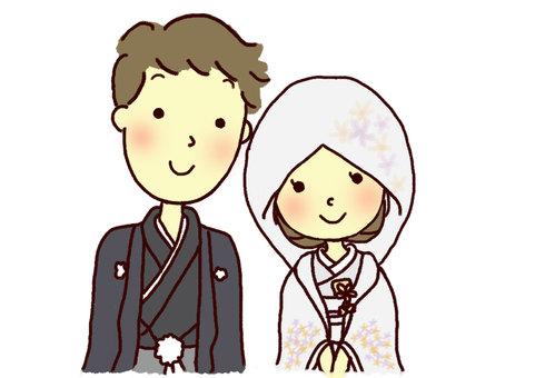 결혼식 3