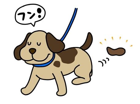 「ac イラスト 犬のフン」の画像検索結果