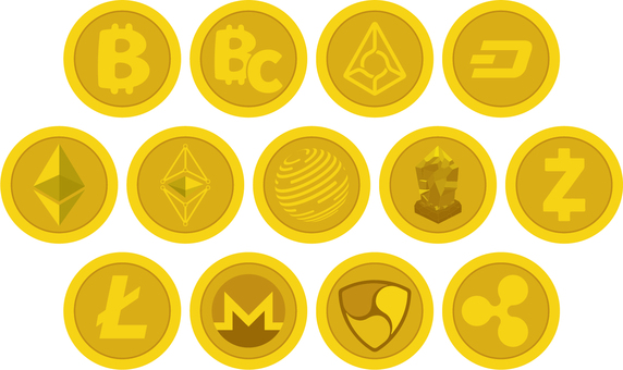 Virtual currency 17