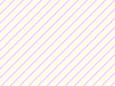 Diagonal stripes 01
