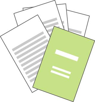 80216. 서류 5