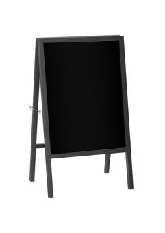 Blackboard (signboard)