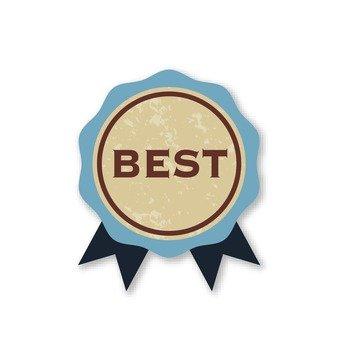 BEST (블루 엠블럼)