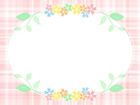 Background - Frame-5