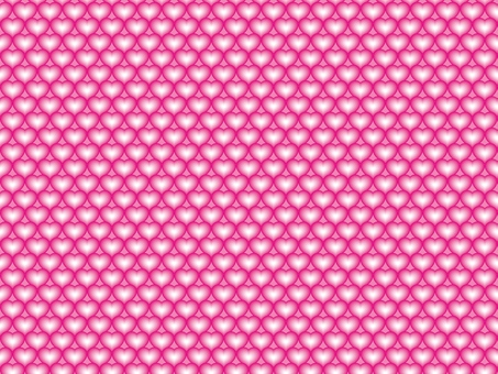 Heart Background 02
