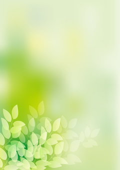 Fresh green 7