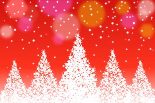Christmas holy night 10