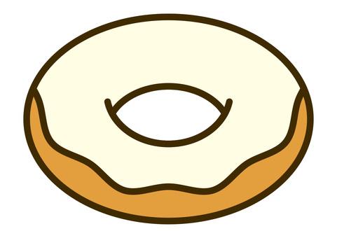 Donut 5