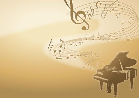 AC_ 음악 _ 피아노 01