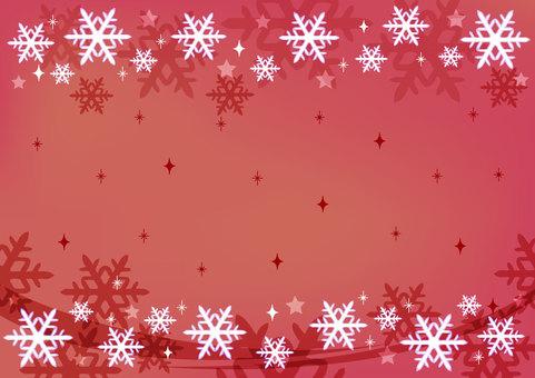 겨울 소재 크리스마스 62